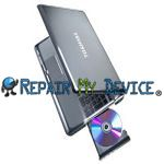 Repair Toshiba Satellite A665 (PSAW3L-03K00S)